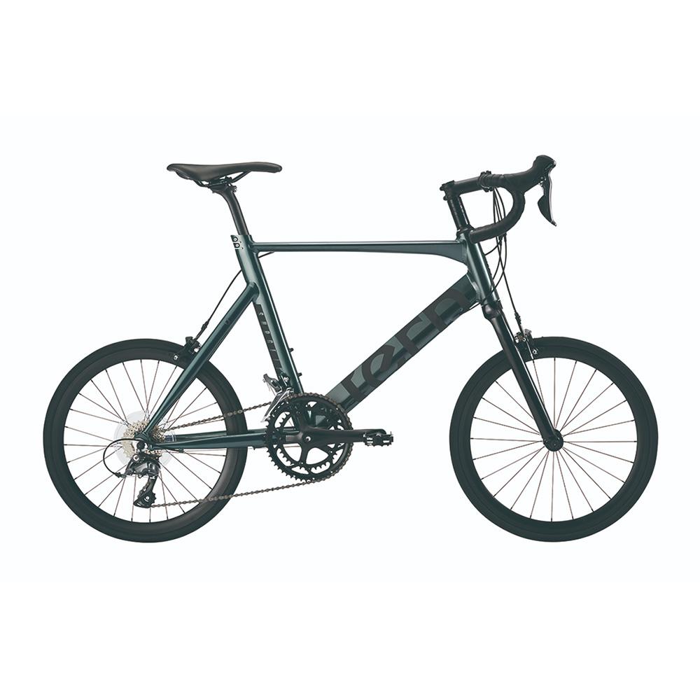 tern ターン 自転車 クロスバイク SURGE 2021年モデル