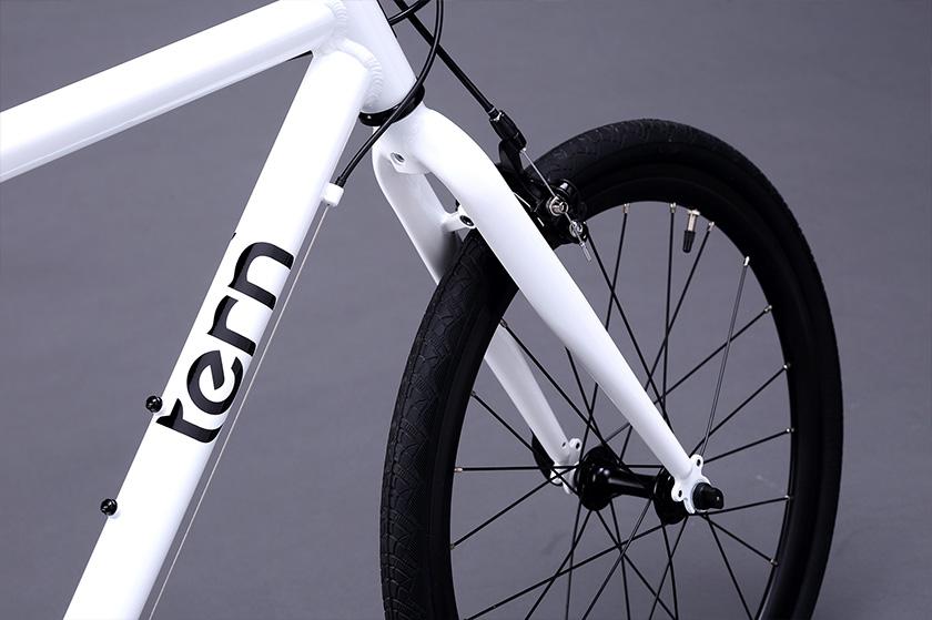 tern ターン 自転車 クロスバイク CREST 2021年モデル