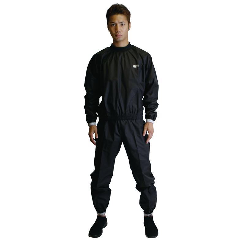 OZ-002 ベーシックサウナスーツ
