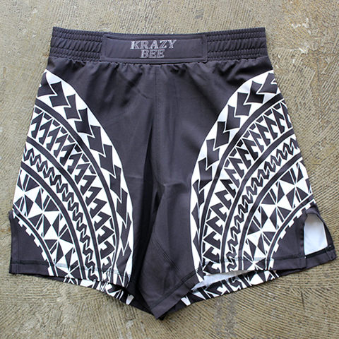 TIKI Shorts