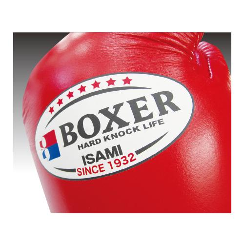 BOXERボクシンググローブ