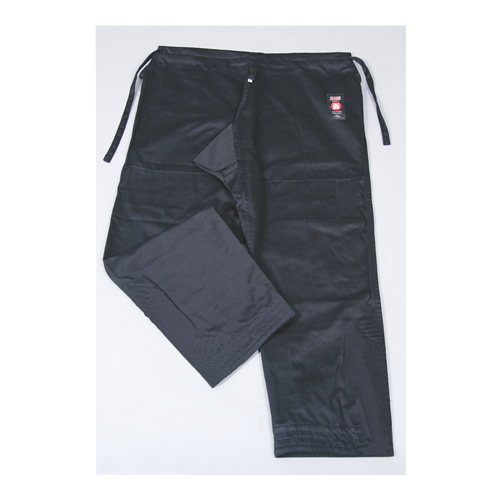 JJ-402B キッズ柔術衣 ズボン