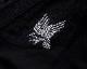 【9月入荷予定】AESTHETIC(エステティック) BETTER LUCK NEXT TIME 柔術衣