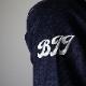 JJ-885 BJJ道衣
