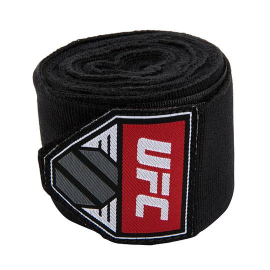 """UFC 180"""" HAND WRAPS バンテージ"""