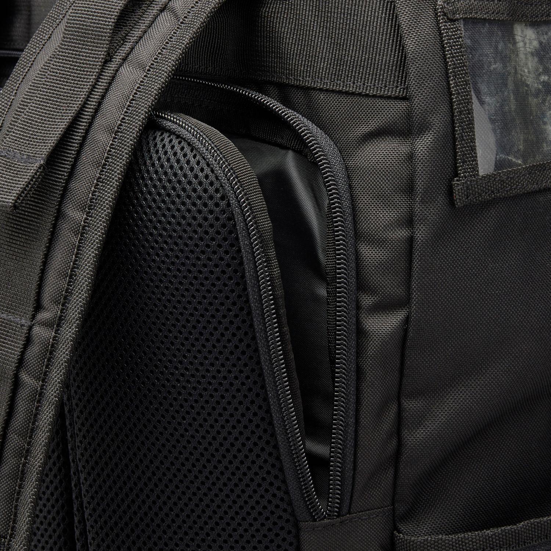 UFCバックパック / UFC Backpack