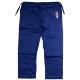 JJ-885B ISAMI BJJ道衣(ズボンのみ) 紺