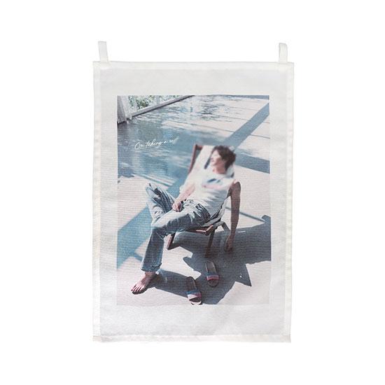 JKS Fabric Poster サマー 2021 Golden Week