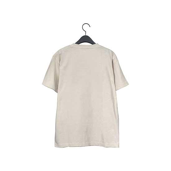 ReplayTシャツ(Mサイズ) ZIKZIN CAFE&DINING