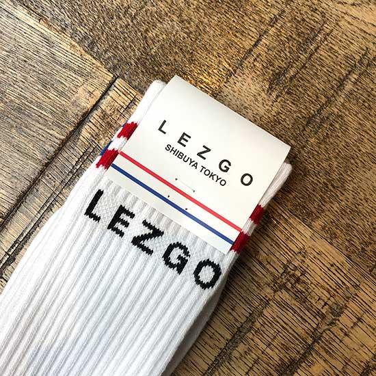 LEZGOソックス