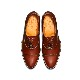 5623 / CUOIO (LEATHER SOLE)