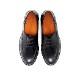 98978 / BLACK (VIBRAM SOLE)