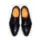 98321 / BLACK (DAINITE SOLE)
