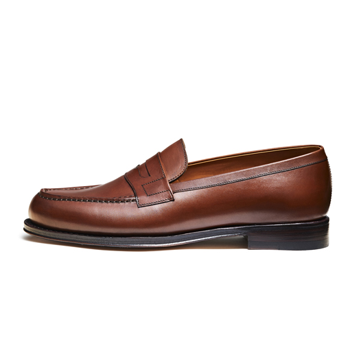 98589 / CUOIO (LEATHER SOLE)