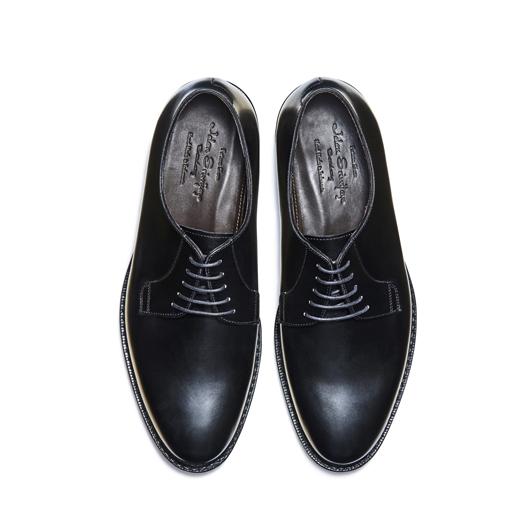 98651 / BLACK (DAINITE SOLE)