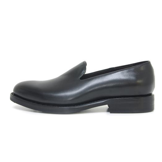 98813 / BLACK (DAINITE SOLE)