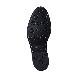 98811 / BLACK (DAINITE SOLE)