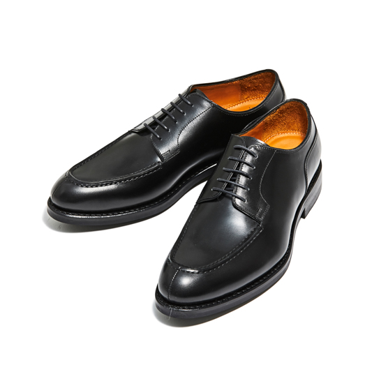 98490 / BLACK (DAINITE SOLE)