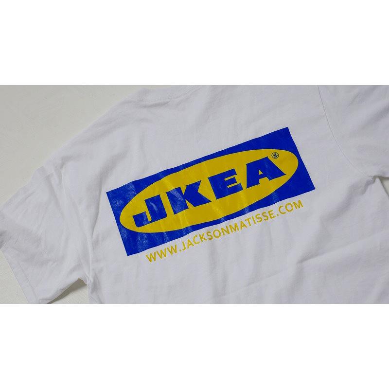 JKEA Tee