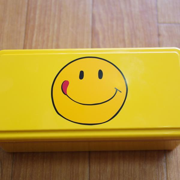 JACKSON MATISSE/ジャクソンマティス LUNCH BOX JZ16AW030