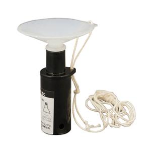 ランプチェンジャー用キャッチヘッド DLC-CH-SC