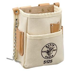 クライン 腰袋 KL5125