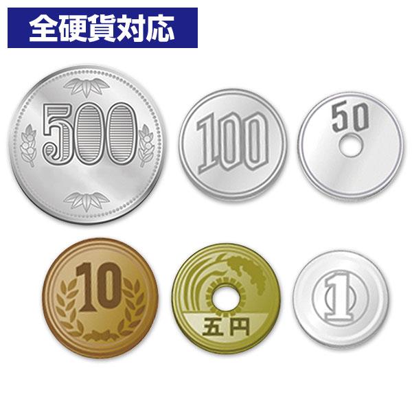 100万円貯まるカウントバンク