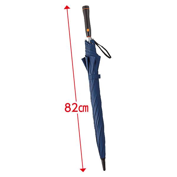 遮光1級 扇風機日傘
