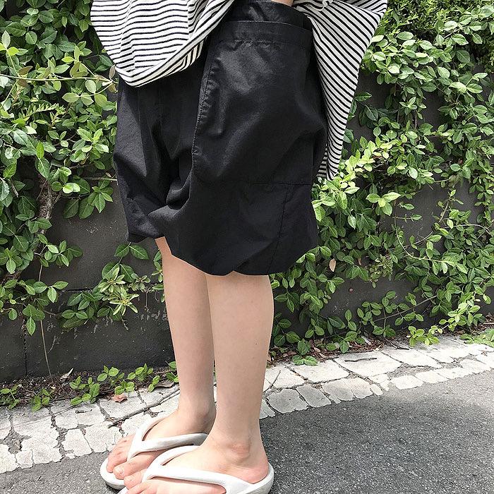 バルーンパンツ キッズサイズ(DRESSMONSTER)