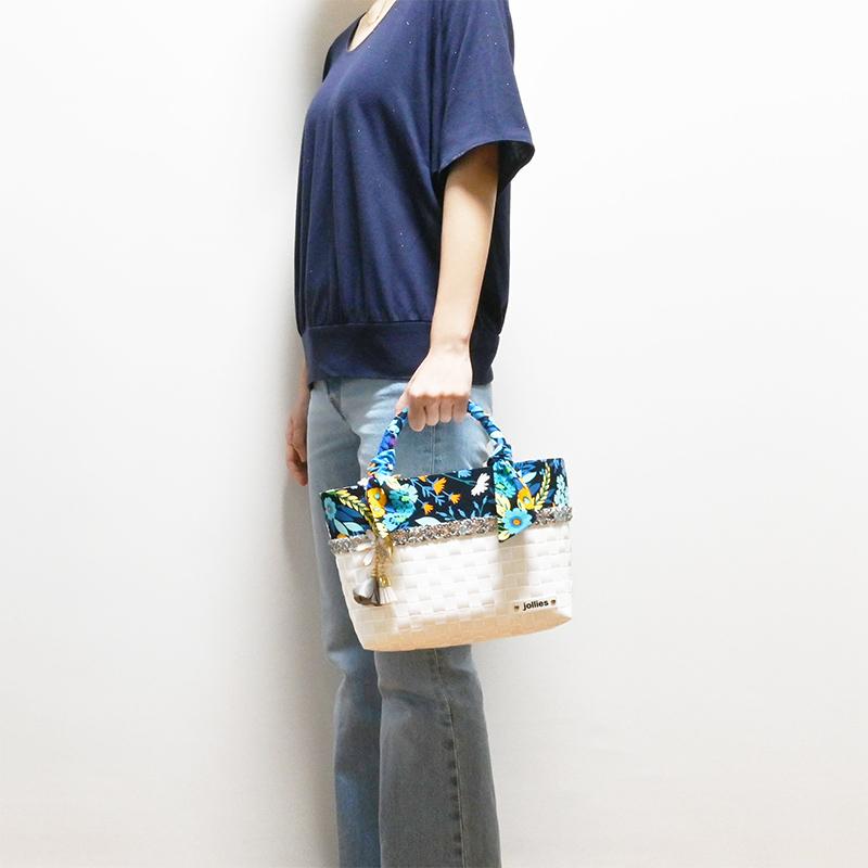 ARIA S(アリア)3カラー