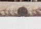 ギャッベ リビングサイズ  190x153