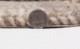 ギャッベ リビングサイズ  209x151