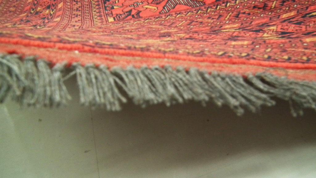 アフガン200x287