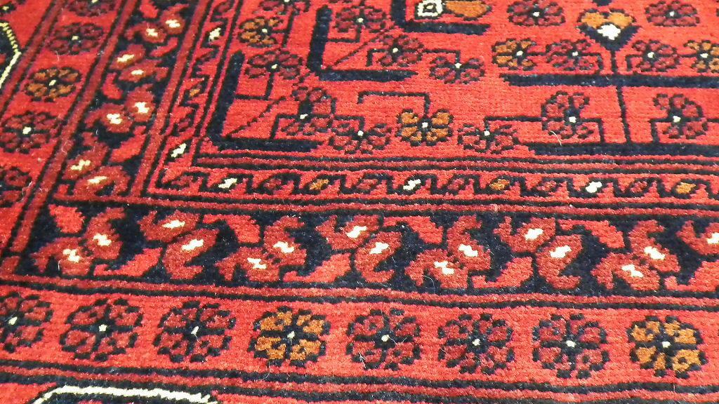 アフガン200x288