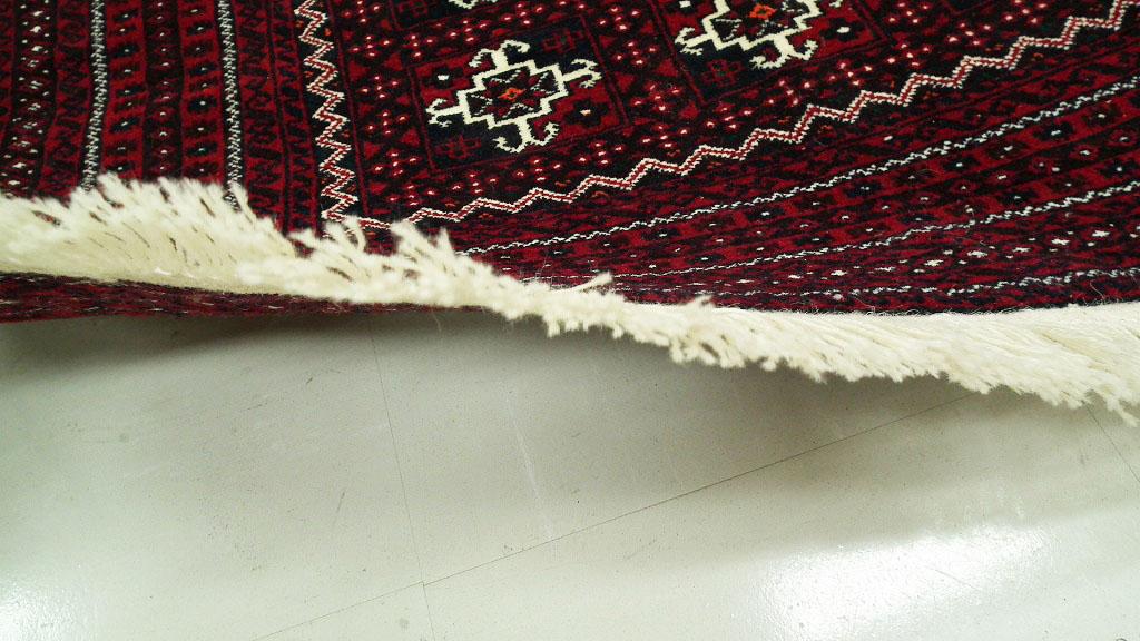 バルーチ105x145