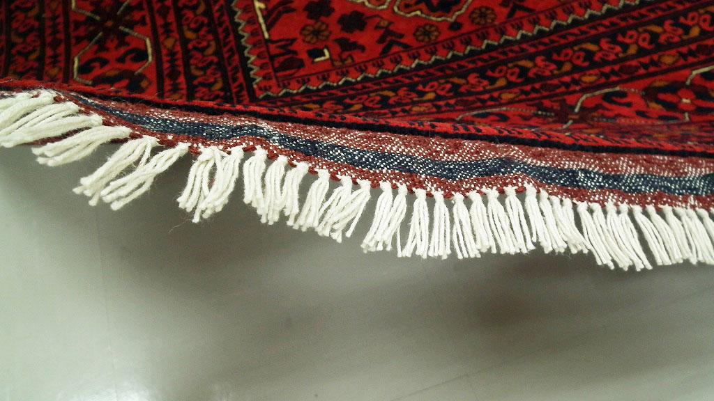 アフガン203x291