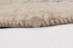 ギャッベ・リビングサイズ 218cmx161cm