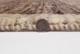 ギャッベ・リビングサイズ237x174