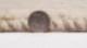 ギャッベ・リビングサイズ 237x167