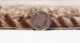 ギャッベ・リビングサイズ 248x162