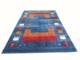 ギャッベ・リビングサイズ 236x170