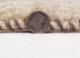 ギャッベ・リビングサイズ 236x172