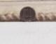 ギャッベ・リビングサイズ 226x177