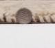 ギャッベ・リビングサイズ 232x167