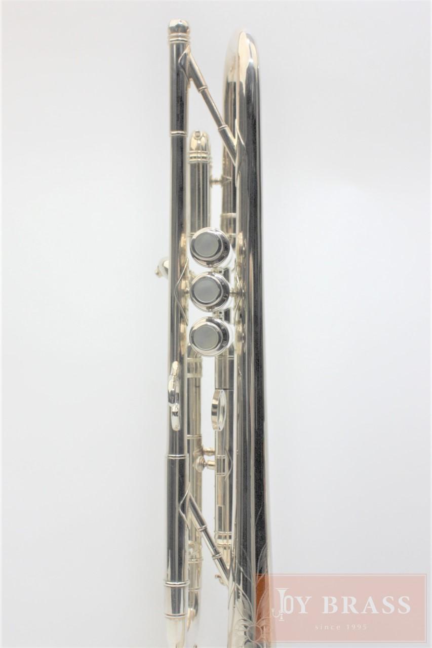 中古B♭トランペット Selmer  [Vintage] SP #16xxx