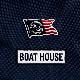 《ボートハウス》BOAT HOUSE デイパック