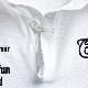 《キャプテンサンタ》CAPTAIN SANTAラガーシャツ
