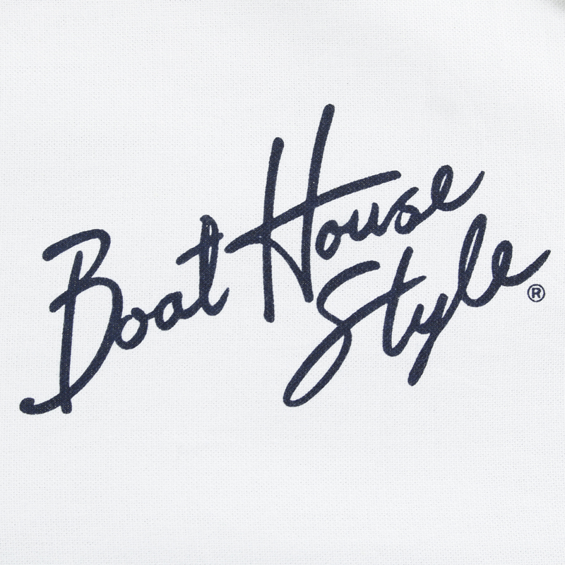 【WEB限定・予約商品】BH美濃和紙L/S BDシャツ