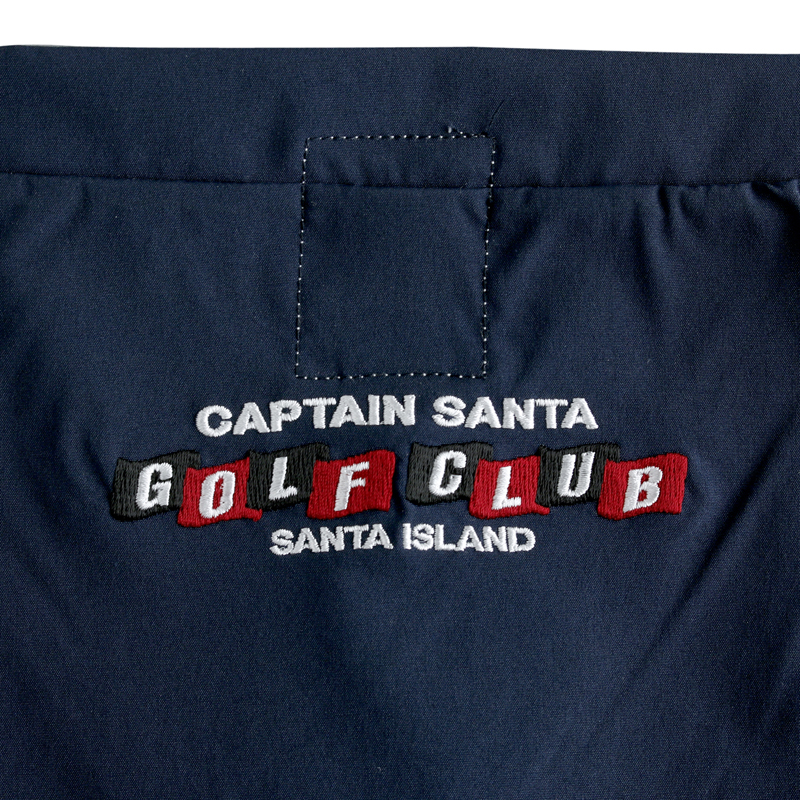 【WEB限定・予約商品】31ST GOLF COMPETITIONストレッチピステ