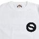 《サンデービーチ》アロハサンデーL/S Tシャツ